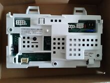 Whirlpool  W11116495 Washer Electronic Control Board for KENMORE NEW