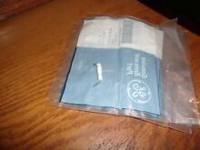 BRAND NEW  GE  Range Top Part Number Electrode WB13K5058 Or WB2X9839
