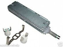 WHIRLPOOL TUMBLE DRYER HEATER ELEMENT 481225928679