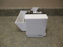 KENMORE REFRIGERATOR ICE MAKER PART  W10190935
