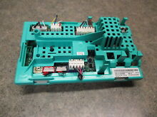MAYTAG WASHER CONTROL BOARD PART  W10484689