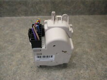 HOTPOINT WASHER TIMER PART  WH12X10201