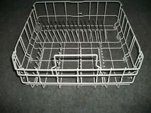 00686981 BOSCH DISHWASHER LOWER RACK ASSEMBLY
