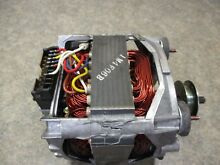 MAYTAG WASHER MOTOR PART   2200290