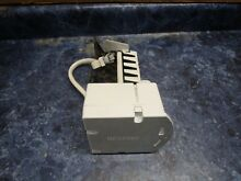 GE REFRIGERATOR ICE MAKER PART  WR30X10061