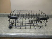 GE DISHWASHER LOWER RACK PART  WD28X20157