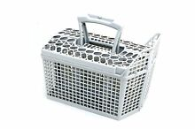 AEG   Electrolux basket for cutlery N of reference 1118401700 Knob