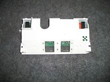 W10184875 KITCHENAID WHIRLPOOL  REFRIGERATOR DISPENSER CONTROL BOARD 2323010