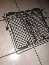 New LG Dishwasher Cutlery Rack AHB33839405