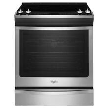 Whirlpool Kitchen Package WRX735SDBM   WDF540PADM    AMV1150VAS   WEE730H0DS