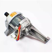 New Frigidaire Washer Drive Motor Genuine OEM Part  134869400