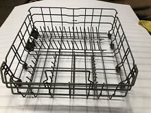 Bosch Dishwasher Lower rack OEM  00248823