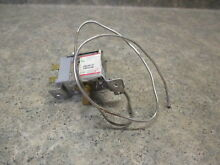 VISSANI CHEST FREEZER THERMOSTAT PART  F24B L