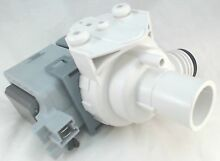 34001340  Clothes Washer Pump  replaces Magic Chef