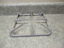 MAYTAG RANGE BURNER GRATE PART  71003116