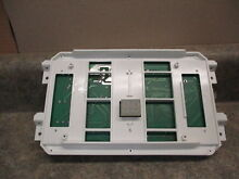 MAYTAG DRYER CONTROL BOARD PART  33003028