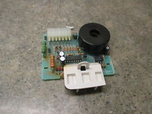 MAYTAG DRYER CONTROL BOARD PART  33002905