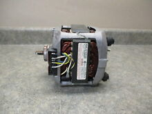 KENMORE WASHER DRIVE MOTOR PART  661600 62535