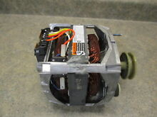 MAGIC CHEF WASHER MOTOR PART  35 6702