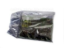 NEW Genuine GE Top Load Washer WH18X26794 Main Control Board