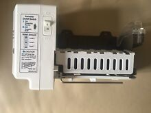 AEQ36756917 Refrigerator Icemaker for Kenmore 79551072010 79551073010   10 more
