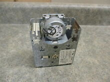 KENMORE WASHER TIMER PART  661649