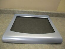 KENMORE WASHER LID PART  8565334
