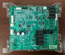 WHIRLPOOL  RANGE OVEN CONTROL BOARD   OEM  PART   WP9762774