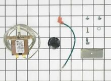 42240589 REPLACEMENT FOR MARVEL REFRIGERATOR STD THERMOSTATS