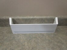 GE REFRIGERATOR DOOR SHELF BIN PART  WR71X2373