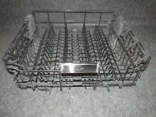 WPW10194861 MAYTAG WHIRLPOOL DISHWASHER UPPER RACK ASSEMBLY