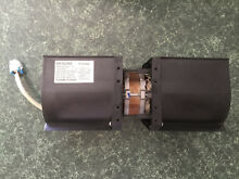 Microwave Blower Assembly for Kenmore Elite Model  790 80373310