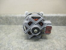 GE WASHER MOTOR PART   WH20X10017
