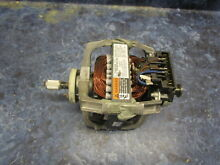KENMORE DRYER MOTOR PART  134693300