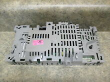WHIRLPOOL WASHER MAIN CONTROL PART   W10189966