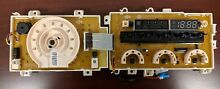 LG  WASHER CONTROL PANEL PCB ASSEMBLY DISPLAY  OEM  PART   EBR36870730