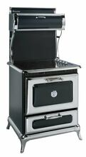Heartland 30  Free standing Electric Range