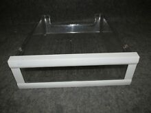 AJP32871405 KENMORE REFRIGERATOR SNACK PAN DRAWER