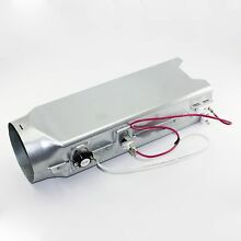 5301EL1001J Dryer Heating Element for LG 5301EL1001E  AP4439759   PS3527791
