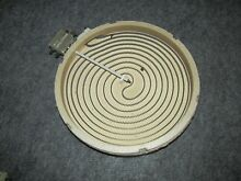 W10823715 Maytag Range Oven Heating Element 2500 Watt