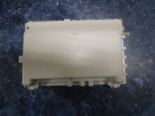 FISHER PAYKEL DISHWASHER CONTROL BOARD PART   528397USP