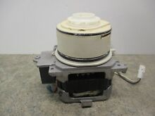 FRIGIDAIRE DISHWASHER MOTOR PART  5304475637