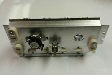 MAYTAG NEPTUNE DRYING CNTR HEATING ELEMENT 31001746 31001746C 53 4570 MCE8000AYW