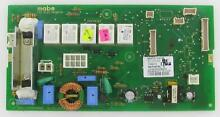 GE Laundry Washer Control Board Part WH18X10002 WH18X10002R Model GTUN275EM0WW