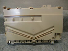 KITCHENAID DISHWASHER CONTROL BOARD PART   W10911471