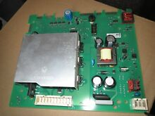 07330536 Miele Power Control Unit NEW