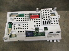 KENMORE WASHER MAIN CONTROL BOARD PART   W10392973