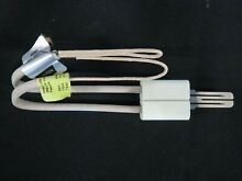 Maytag 77001258 Wall Oven Igniter  NEW