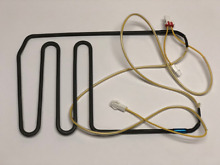 00660332 REPLACEMENT FOR BOSCH REFRIGERATOR   HEATER DEFROST   660332