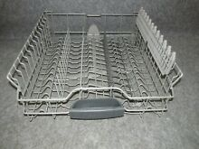 00689365 BOSCH DISHWASHER UPPER RACK ASSEMBLY
